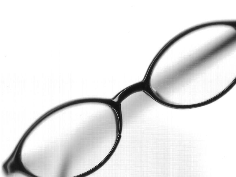 Eyeglasses2b