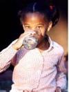 Drinkingwater7